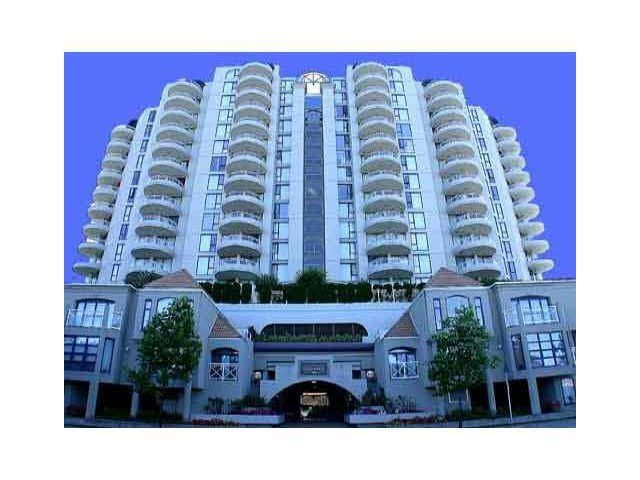 "Main Photo: 308 6088 MINORU Boulevard in Richmond: Brighouse Condo for sale in ""HORIZONS"" : MLS®# V1116545"