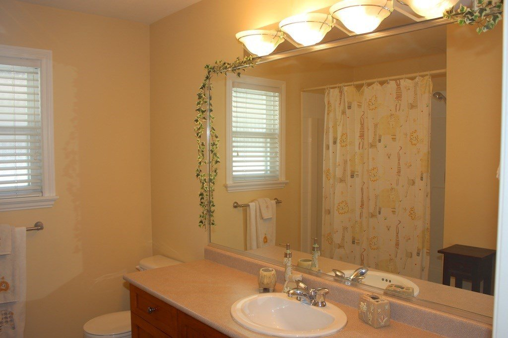 Photo 14: Photos: 23615 111A Avenue in Maple Ridge: Cottonwood MR House for sale : MLS®# R2029062
