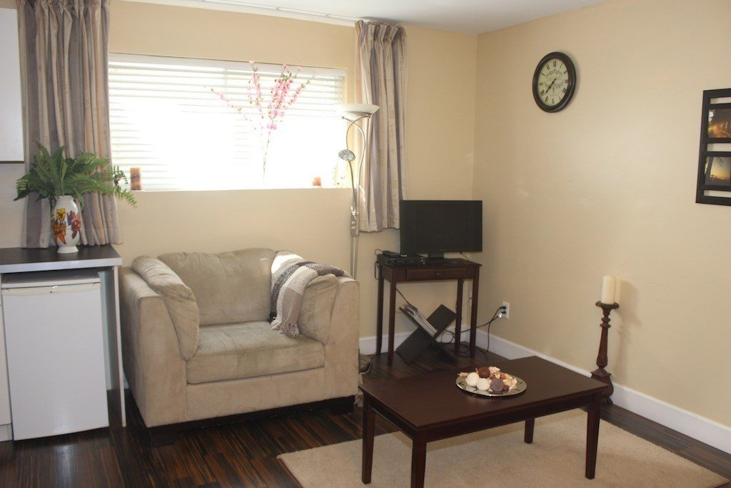 Photo 15: Photos: 23615 111A Avenue in Maple Ridge: Cottonwood MR House for sale : MLS®# R2029062