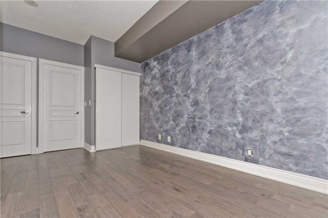 Photo 12: Photos: 1804 3939 Duke Of York Boulevard in Mississauga: City Centre Condo for lease : MLS®# W3689485
