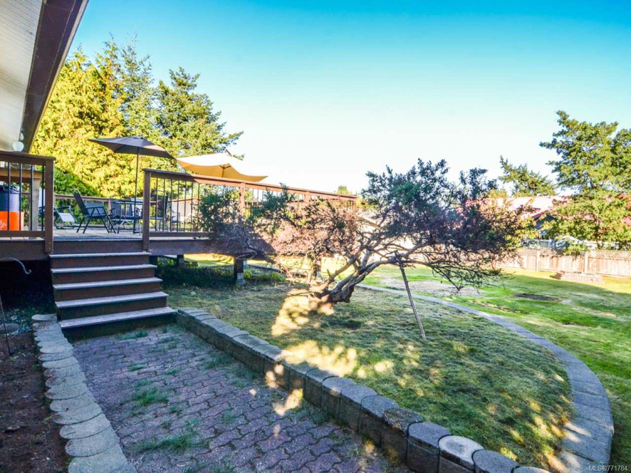 Photo 42: Photos: 3974 Dillman Rd in CAMPBELL RIVER: CR Campbell River South House for sale (Campbell River)  : MLS®# 771784