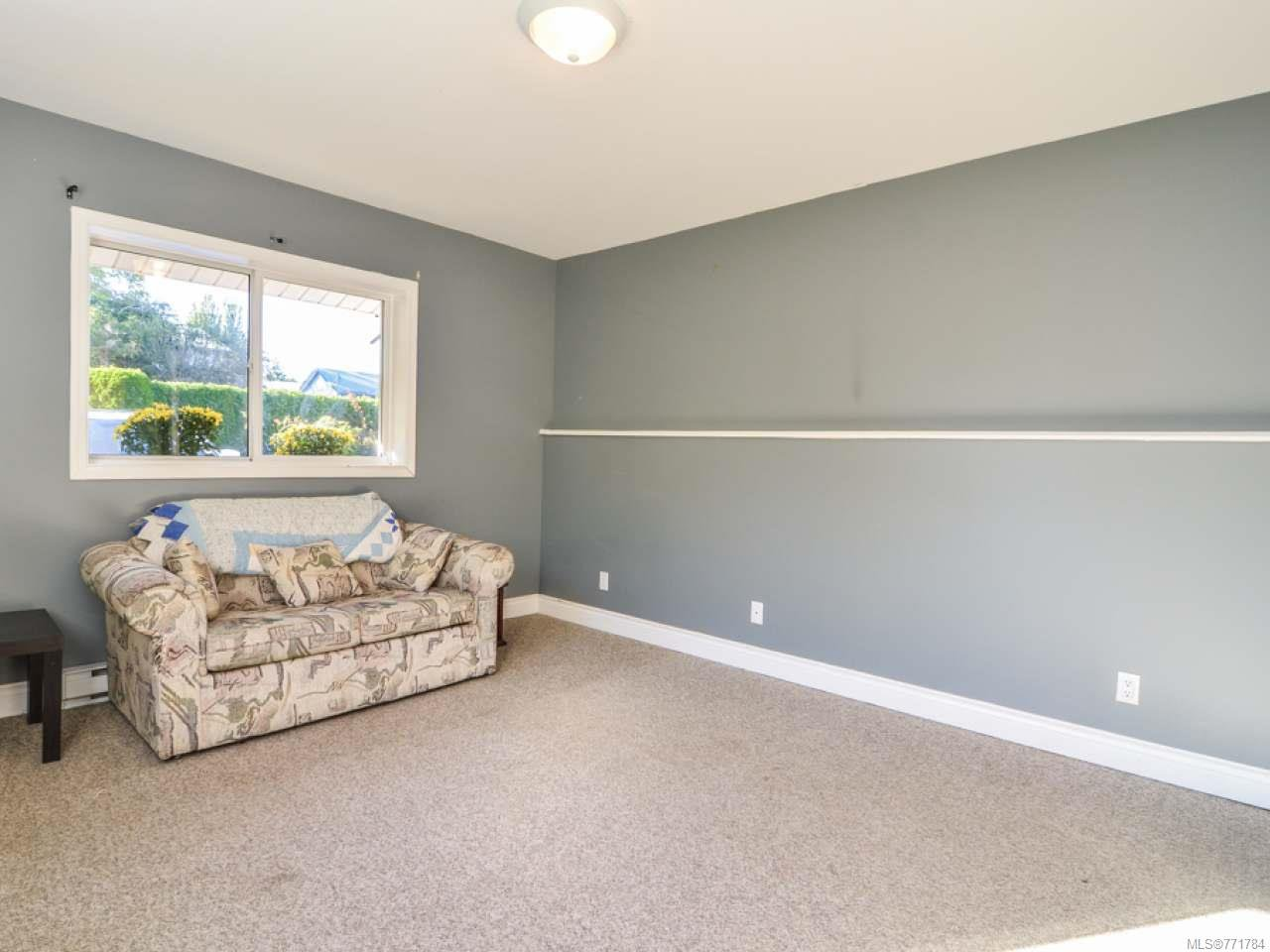 Photo 36: Photos: 3974 Dillman Rd in CAMPBELL RIVER: CR Campbell River South House for sale (Campbell River)  : MLS®# 771784