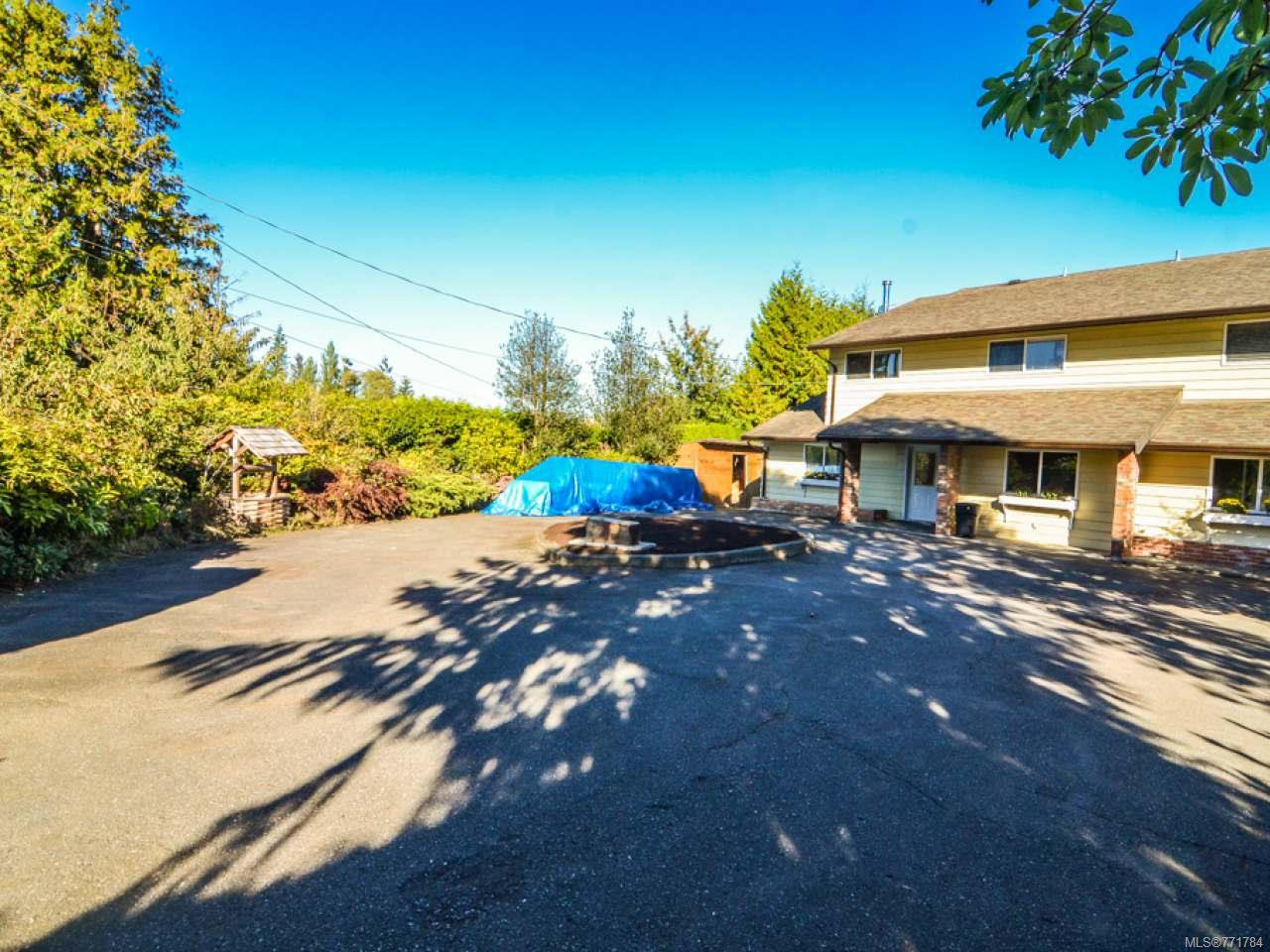 Photo 47: Photos: 3974 Dillman Rd in CAMPBELL RIVER: CR Campbell River South House for sale (Campbell River)  : MLS®# 771784