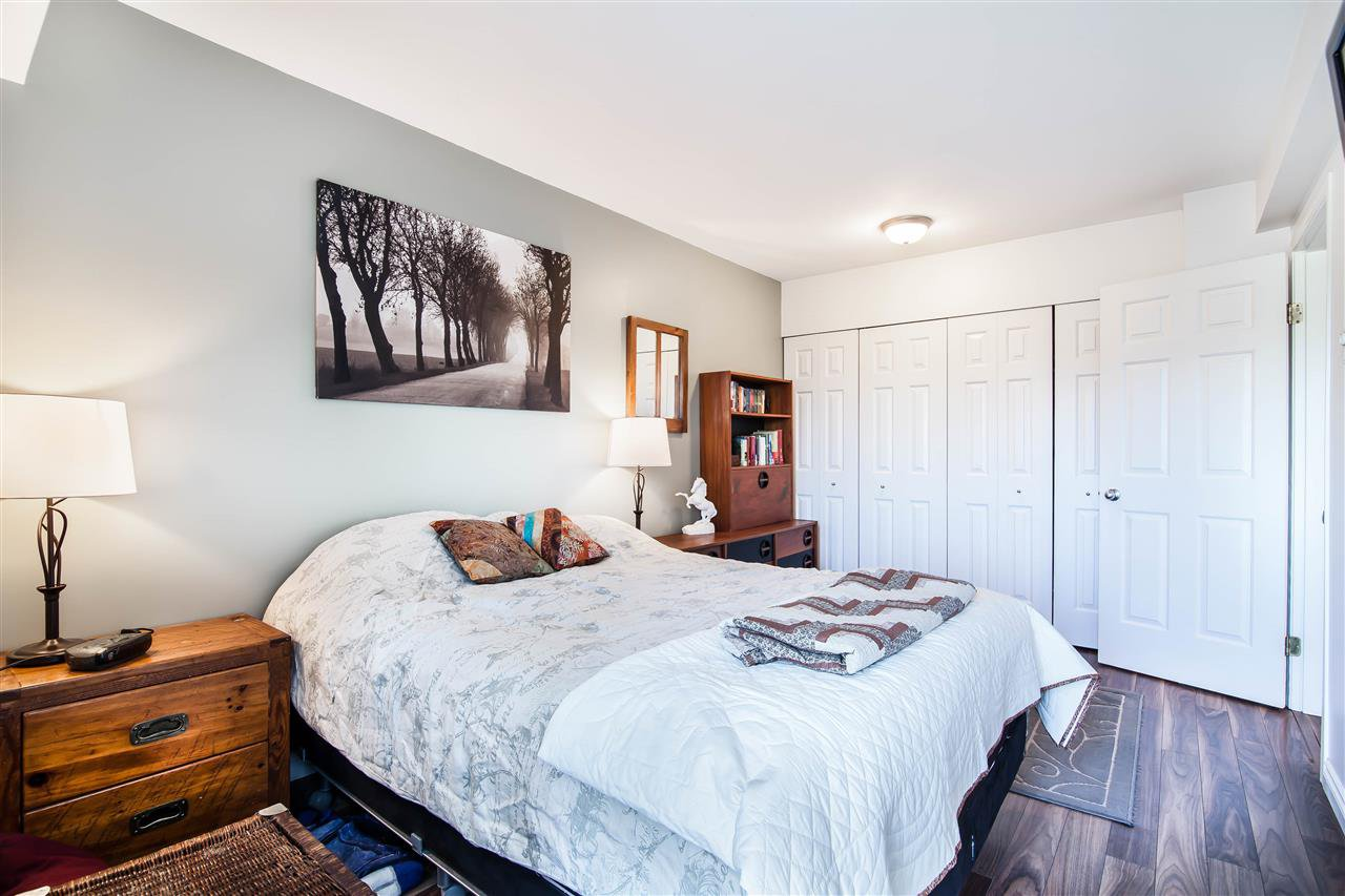 Photo 14: Photos: 403 1823 E GEORGIA Street in Vancouver: Hastings Condo for sale (Vancouver East)  : MLS®# R2216469
