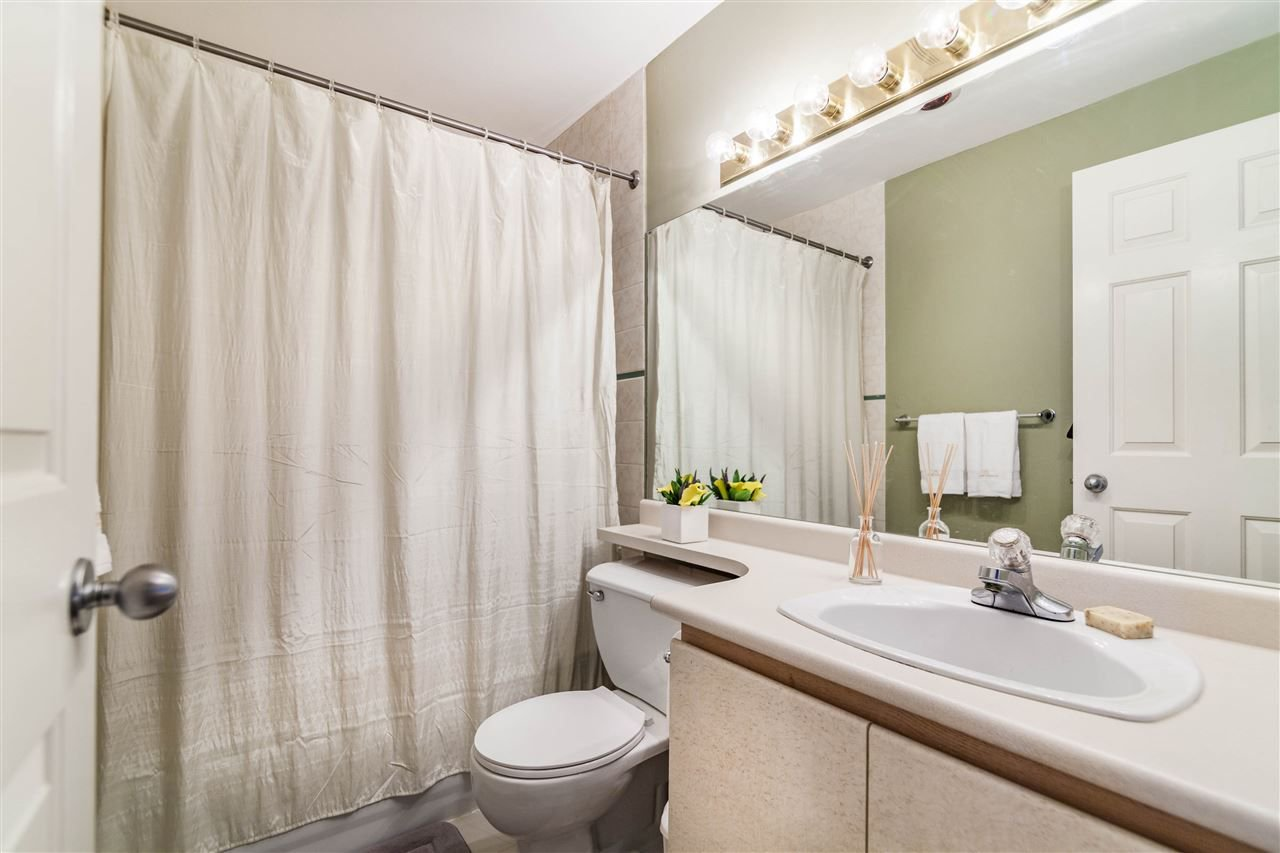 Photo 9: Photos: 403 1823 E GEORGIA Street in Vancouver: Hastings Condo for sale (Vancouver East)  : MLS®# R2216469