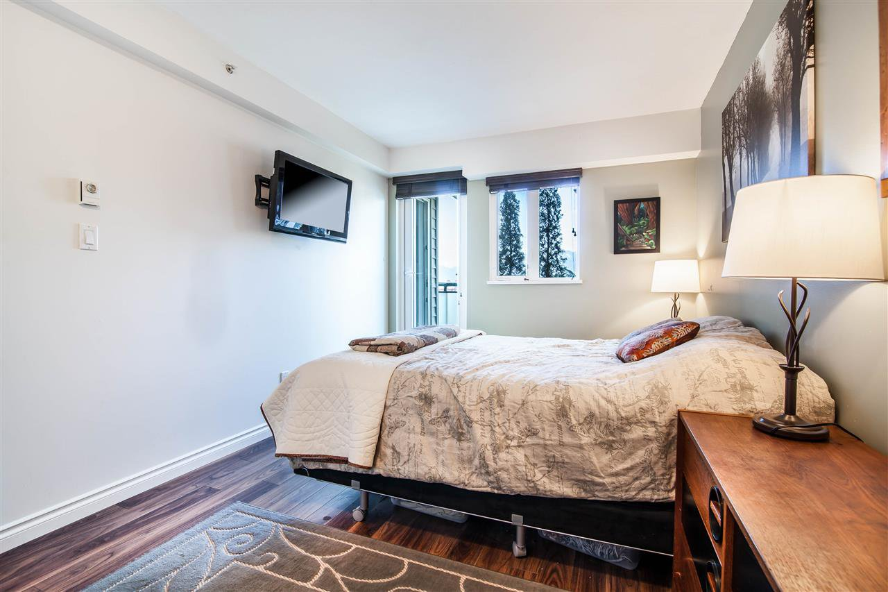 Photo 13: Photos: 403 1823 E GEORGIA Street in Vancouver: Hastings Condo for sale (Vancouver East)  : MLS®# R2216469