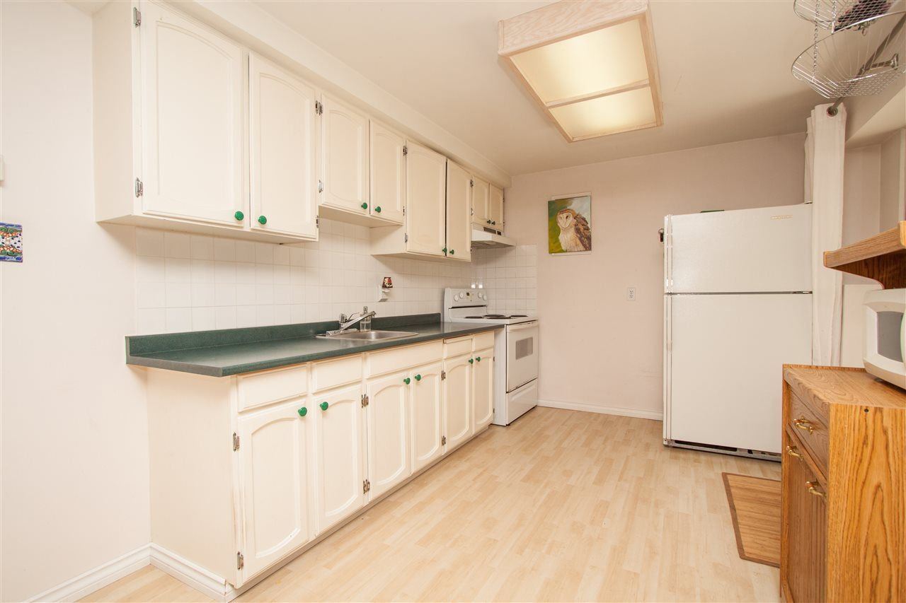 Photo 13: Photos: 2387 HYANNIS Drive in North Vancouver: Blueridge NV House for sale : MLS®# R2312625