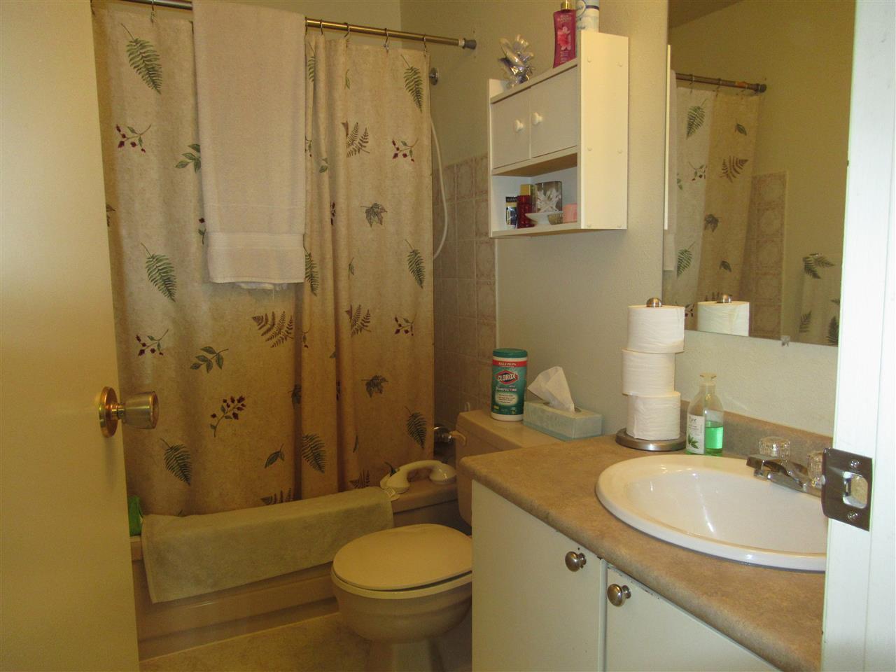 Photo 11: Photos: 101 280 N BROADWAY Avenue in Williams Lake: Williams Lake - City Condo for sale (Williams Lake (Zone 27))  : MLS®# R2382503