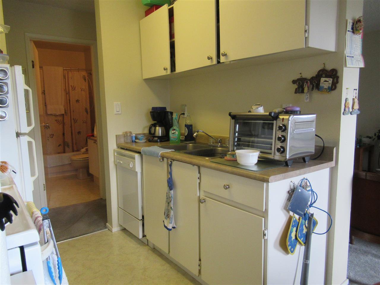 Photo 5: Photos: 101 280 N BROADWAY Avenue in Williams Lake: Williams Lake - City Condo for sale (Williams Lake (Zone 27))  : MLS®# R2382503