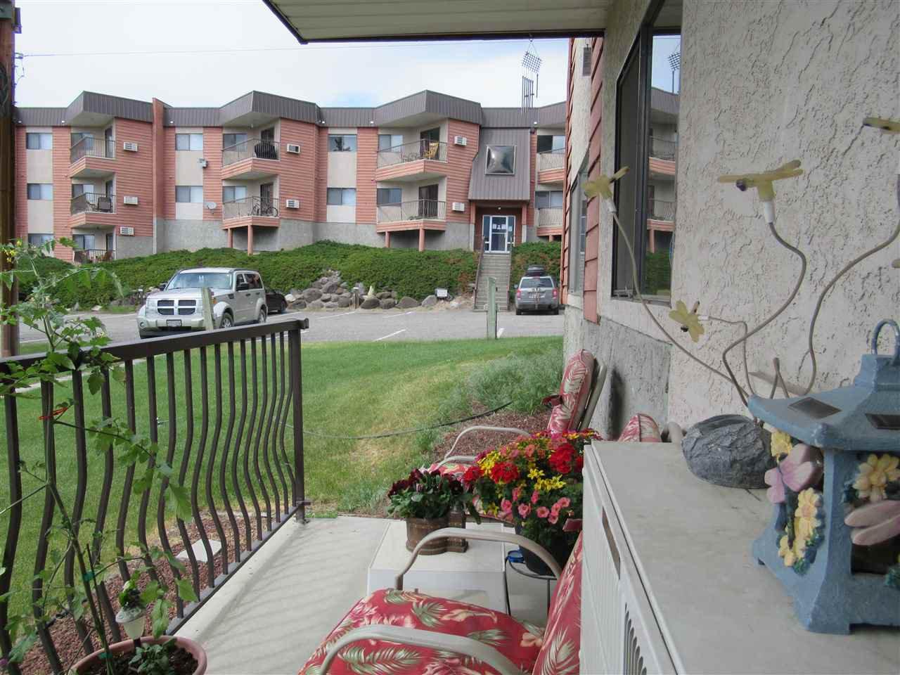 Photo 14: Photos: 101 280 N BROADWAY Avenue in Williams Lake: Williams Lake - City Condo for sale (Williams Lake (Zone 27))  : MLS®# R2382503