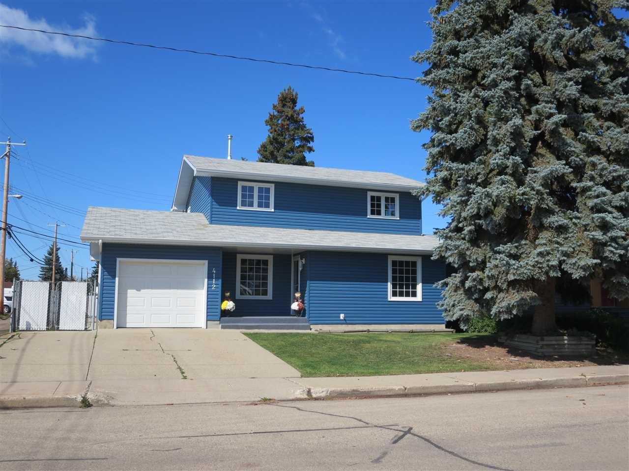 Main Photo: 4112 116 Street NW in Edmonton: Zone 16 House for sale : MLS®# E4172702