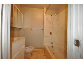 Photo 5: Photos: 1333 F Avenue North in Saskatoon: Mayfair Single Family Dwelling for sale (Saskatoon Area 04)  : MLS®# 392641