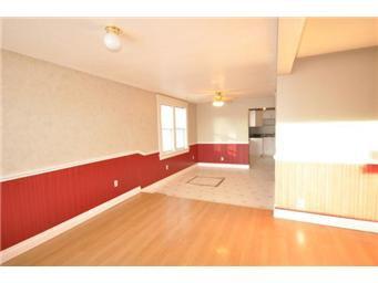 Photo 3: Photos: 1333 F Avenue North in Saskatoon: Mayfair Single Family Dwelling for sale (Saskatoon Area 04)  : MLS®# 392641