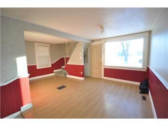 Photo 2: Photos: 1333 F Avenue North in Saskatoon: Mayfair Single Family Dwelling for sale (Saskatoon Area 04)  : MLS®# 392641