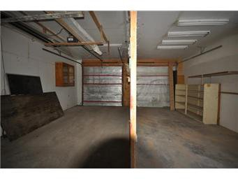 Photo 8: Photos: 1333 F Avenue North in Saskatoon: Mayfair Single Family Dwelling for sale (Saskatoon Area 04)  : MLS®# 392641