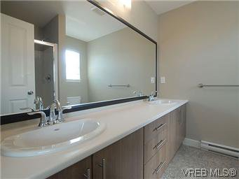 Photo 14: Photos: 1273 Goldstream Avenue in VICTORIA: La Langford Lake Residential for sale (Langford)  : MLS®# 305720