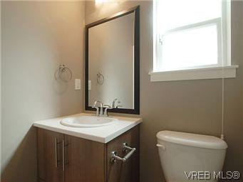 Photo 17: Photos: 1273 Goldstream Avenue in VICTORIA: La Langford Lake Residential for sale (Langford)  : MLS®# 305720