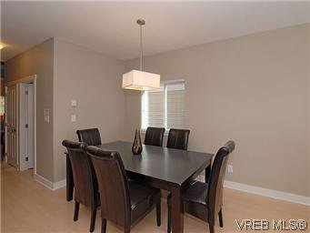Photo 6: Photos: 1273 Goldstream Avenue in VICTORIA: La Langford Lake Residential for sale (Langford)  : MLS®# 305720