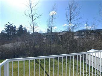 Photo 20: Photos: 1273 Goldstream Avenue in VICTORIA: La Langford Lake Residential for sale (Langford)  : MLS®# 305720