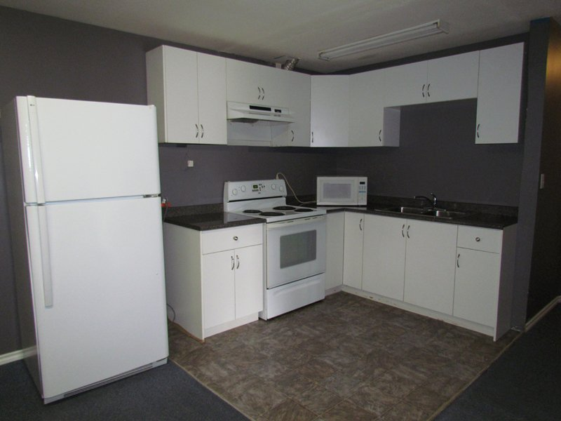 Main Photo: BSMT 3293 HORN ST in ABBOTSFORD: Central Abbotsford Condo for rent (Abbotsford)