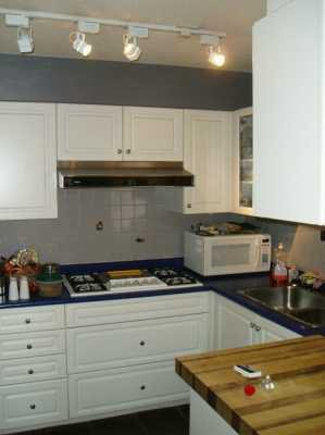 Photo 2: Photos: 201 2815 YEW ST in Vancouver: Kitsilano Condo for sale (Vancouver West)  : MLS®# V586300