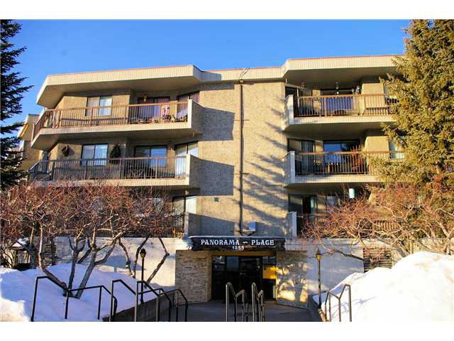 Main Photo: 122 4288 15TH Avenue in Prince George: Lakewood Condo for sale (PG City West (Zone 71))  : MLS®# N233673