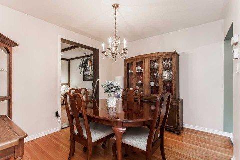 Photo 7: Photos: 81 Slan Avenue in Toronto: Woburn House (2-Storey) for sale (Toronto E09)  : MLS®# E2899726