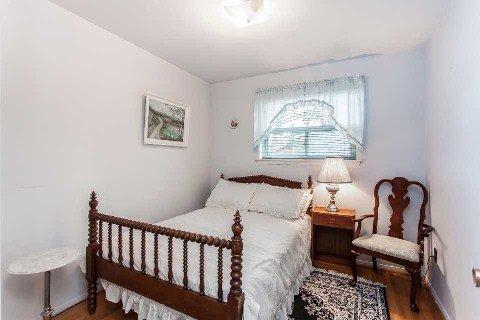 Photo 12: Photos: 81 Slan Avenue in Toronto: Woburn House (2-Storey) for sale (Toronto E09)  : MLS®# E2899726