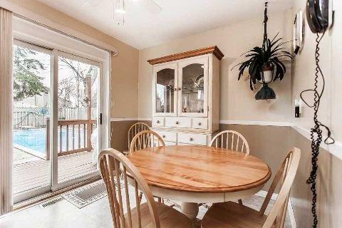Photo 9: Photos: 81 Slan Avenue in Toronto: Woburn House (2-Storey) for sale (Toronto E09)  : MLS®# E2899726
