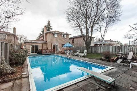 Photo 3: Photos: 81 Slan Avenue in Toronto: Woburn House (2-Storey) for sale (Toronto E09)  : MLS®# E2899726