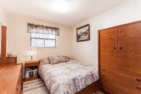 Photo 2: Photos: 81 Slan Avenue in Toronto: Woburn House (2-Storey) for sale (Toronto E09)  : MLS®# E2899726