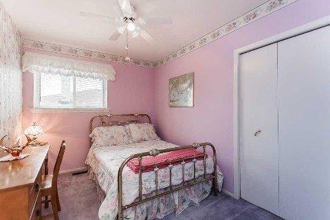 Photo 13: Photos: 81 Slan Avenue in Toronto: Woburn House (2-Storey) for sale (Toronto E09)  : MLS®# E2899726