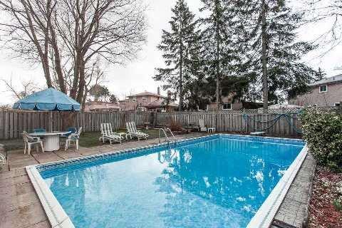 Photo 5: Photos: 81 Slan Avenue in Toronto: Woburn House (2-Storey) for sale (Toronto E09)  : MLS®# E2899726