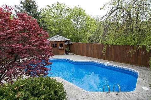 Photo 11: Photos: 15 Stargell Drive in Whitby: Pringle Creek House (2-Storey) for sale : MLS®# E2916203