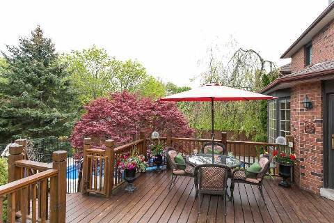 Photo 10: Photos: 15 Stargell Drive in Whitby: Pringle Creek House (2-Storey) for sale : MLS®# E2916203