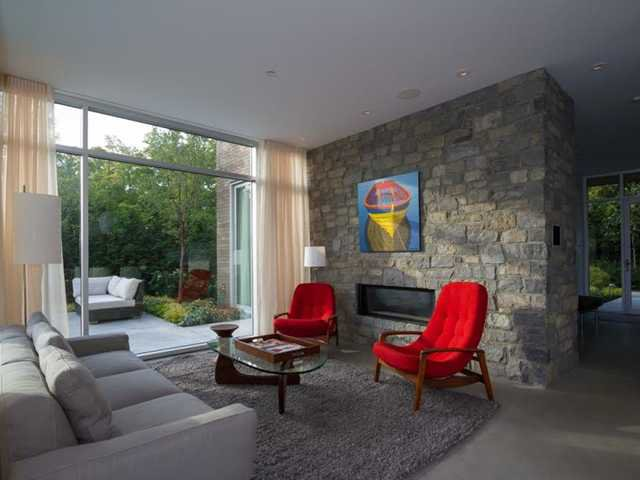 Photo 7: Photos: 7112 MAPLE Street in Vancouver: S.W. Marine House for sale (Vancouver West)  : MLS®# V1088363