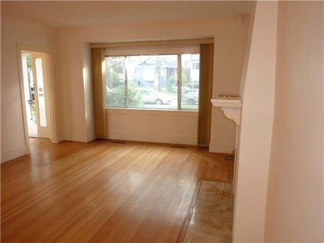 Photo 5: Photos: 425 W 17TH Avenue in Vancouver: Cambie House for sale (Vancouver West)  : MLS®# V1108242