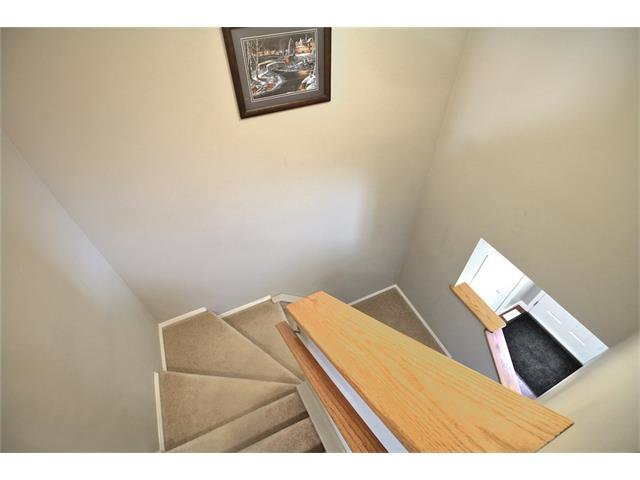 Photo 28: Photos: 633 EVERMEADOW Road SW in Calgary: Evergreen House for sale : MLS®# C4044099