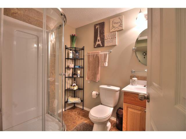 Photo 33: Photos: 633 EVERMEADOW Road SW in Calgary: Evergreen House for sale : MLS®# C4044099