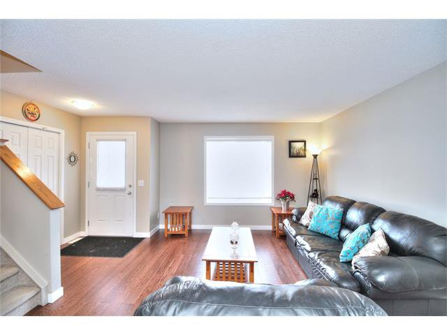 Photo 8: Photos: 633 EVERMEADOW Road SW in Calgary: Evergreen House for sale : MLS®# C4044099