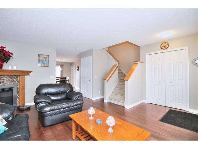 Photo 10: Photos: 633 EVERMEADOW Road SW in Calgary: Evergreen House for sale : MLS®# C4044099
