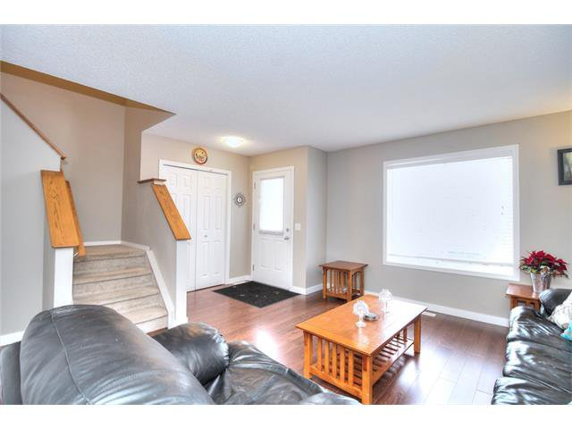 Photo 7: Photos: 633 EVERMEADOW Road SW in Calgary: Evergreen House for sale : MLS®# C4044099