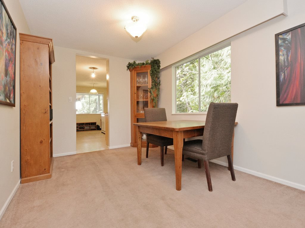 Photo 14: Photos: 537 W 15TH Street in North Vancouver: Central Lonsdale House for sale : MLS®# R2120937