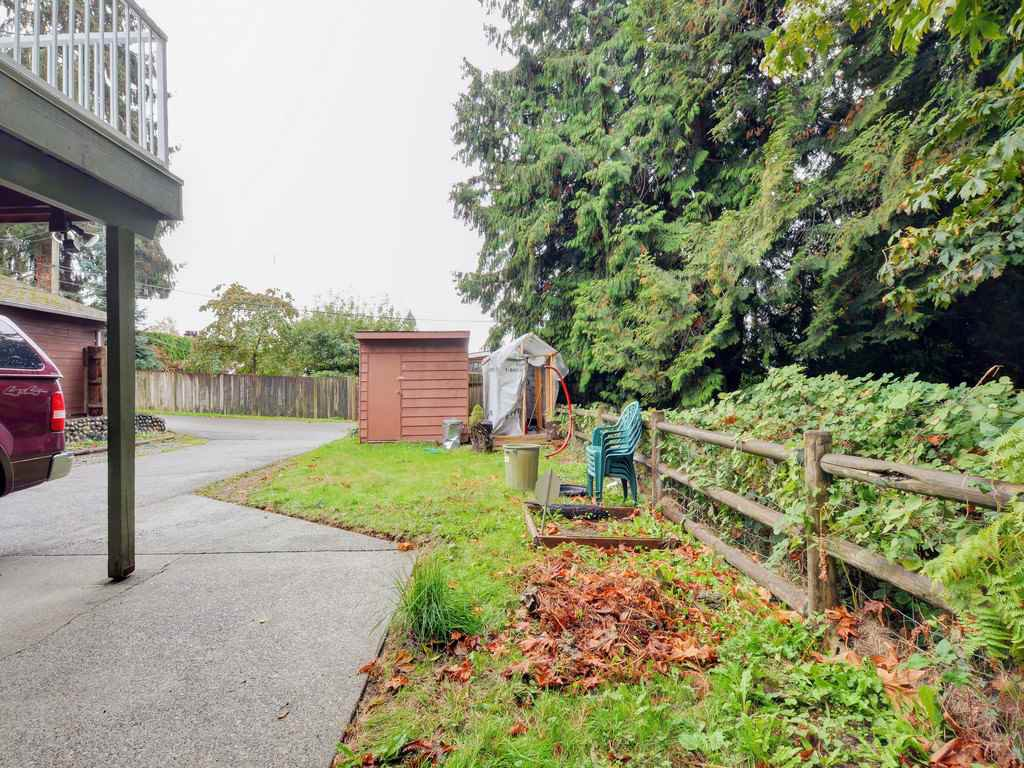 Photo 20: Photos: 537 W 15TH Street in North Vancouver: Central Lonsdale House for sale : MLS®# R2120937