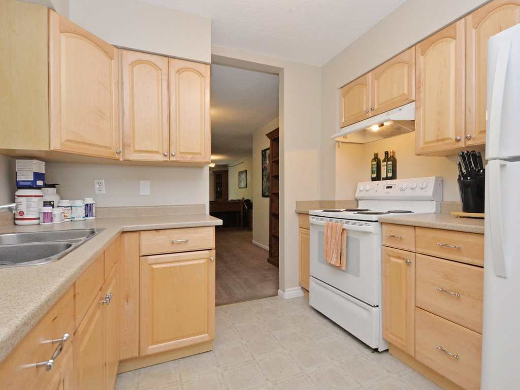 Photo 6: Photos: 537 W 15TH Street in North Vancouver: Central Lonsdale House for sale : MLS®# R2120937