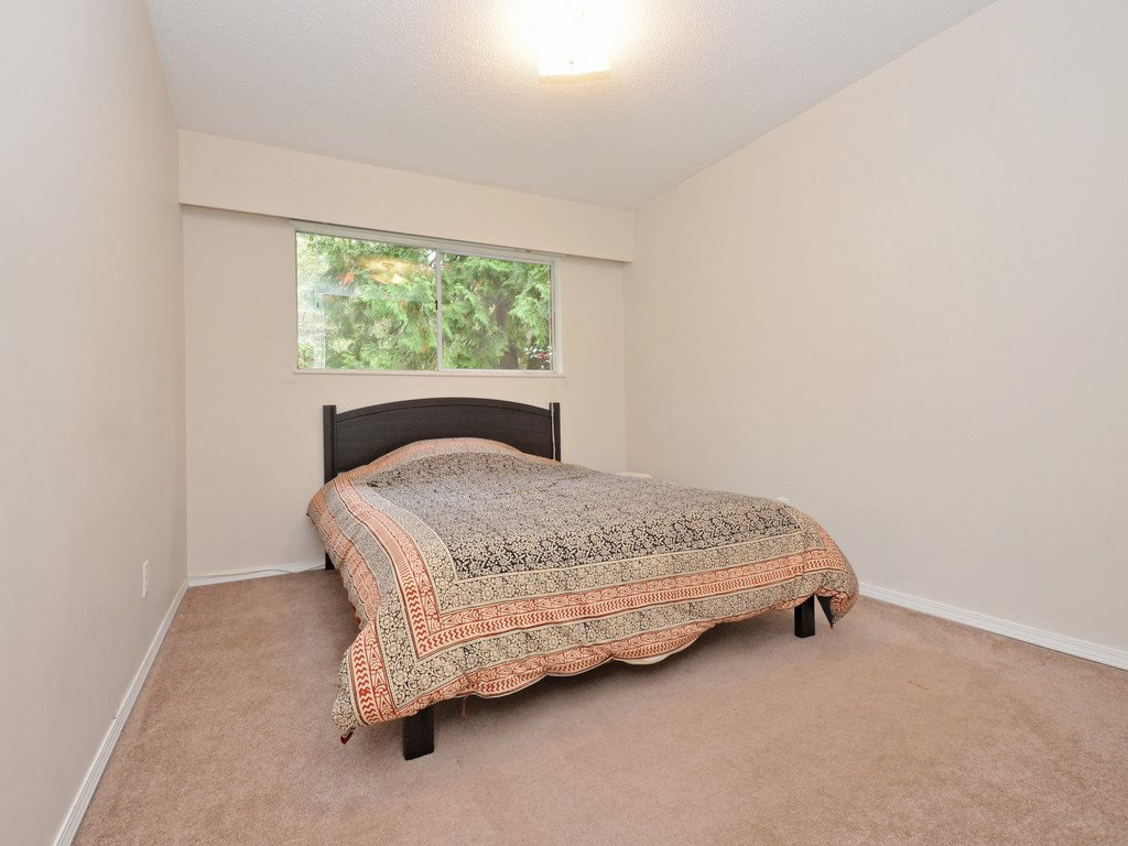 Photo 17: Photos: 537 W 15TH Street in North Vancouver: Central Lonsdale House for sale : MLS®# R2120937