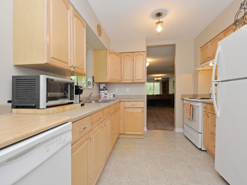 Photo 7: Photos: 537 W 15TH Street in North Vancouver: Central Lonsdale House for sale : MLS®# R2120937