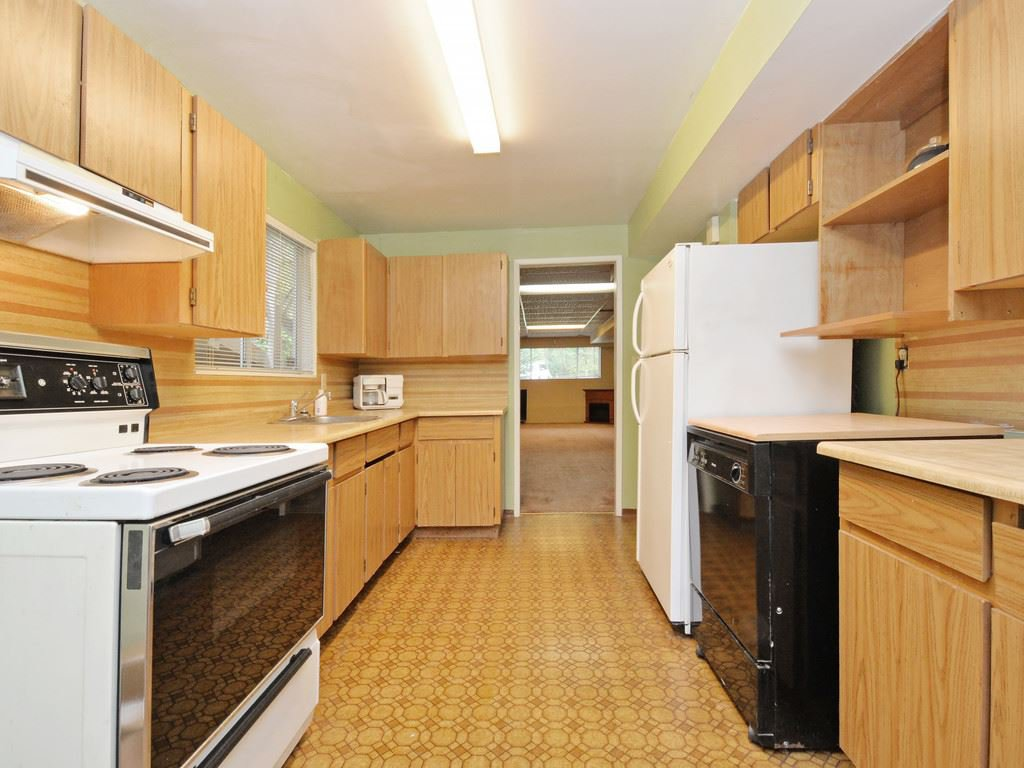 Photo 16: Photos: 537 W 15TH Street in North Vancouver: Central Lonsdale House for sale : MLS®# R2120937