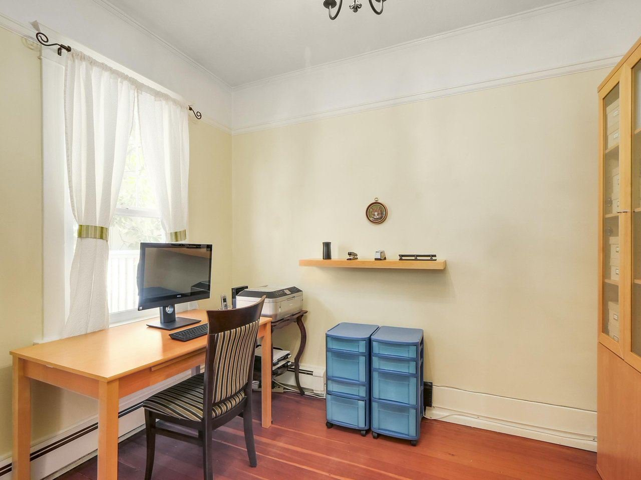 Photo 10: Photos: 1761 E 13TH AVENUE in Vancouver: Grandview VE House for sale (Vancouver East)  : MLS®# R2202018