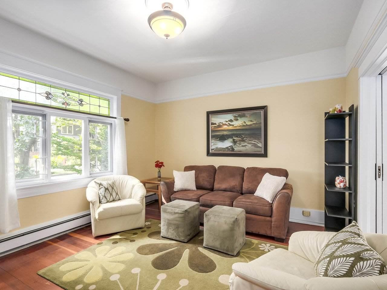 Photo 3: Photos: 1761 E 13TH AVENUE in Vancouver: Grandview VE House for sale (Vancouver East)  : MLS®# R2202018